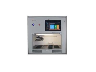 金麦格DOF-9696PRO全自动核酸提取纯化仪