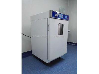 环氧乙烷灭菌柜普通型立式