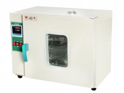 河南三强SQ-K干热快速灭菌器 干燥箱 消毒柜