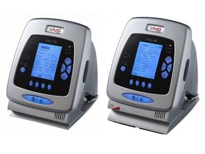 博雅Vivo30/40呼吸机