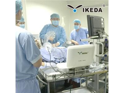 临床效果超级好的内窥镜摄像机,用于全科的内窥镜摄像机