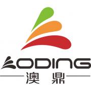 青岛澳鼎生物科技有限公司
