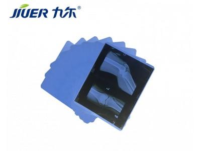 九尔医用X光胶片防水耐磨不褪色成像清晰可手写保存时间长