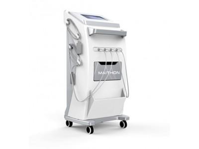 迈通医疗供应ZP-A8型电脑中频治疗仪