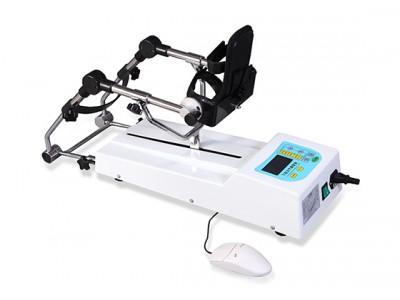 下肢关节康复器儿童型YTK-E型