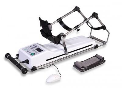 下肢关节康复器膝,踝,髋关节YTK-E型