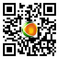 深圳科曼进口配件公司