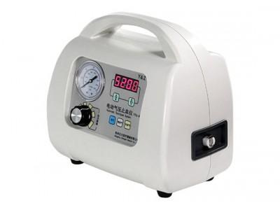 电动气压止血仪YTQ-B型