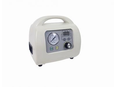 四肢血液循环顺序压缩治疗仪ZD-2000B型