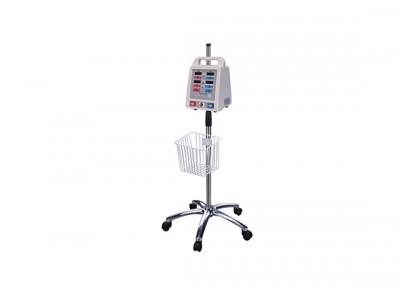 电动气压止血仪YTQ-F型