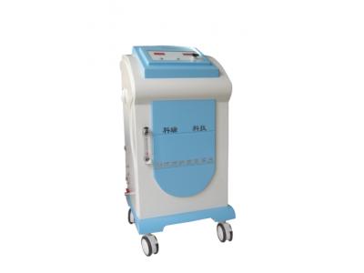 气钡灌肠机CAC-2000C