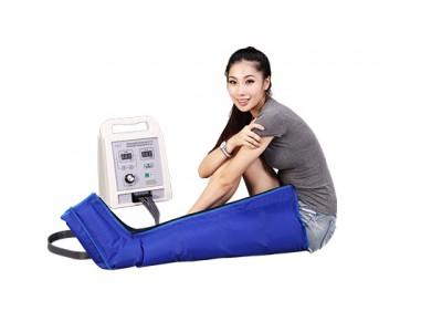 四肢血液循环顺序压缩治疗仪ZD-2000C型