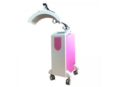 SY-MHD 氦氖激光复合LED治疗仪