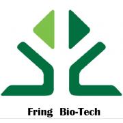 武汉福霖生物科技有限公司