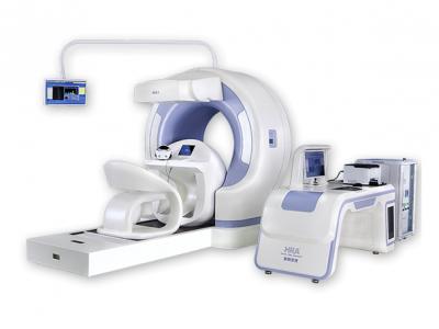 中医院必备HRA中医治未病适宜技术服务设备