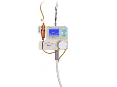 UPR-200加温输液控制器
