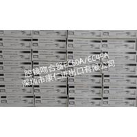 美国强生ETHLCON直线型吻合器EC60A/4*/4*L
