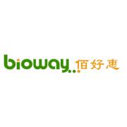 广州市佰好惠医疗科技