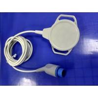 超声波胎儿监护仪探头胎心探头 宫压探头 胎动笔