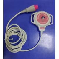 超声波胎儿监护仪宫压探头 胎心探头 胎动笔