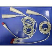 超声波胎儿监护仪探头胎动笔 打标器 胎心探头 宫压探头