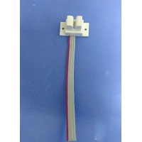阵痛泵用超声波气泡传感器