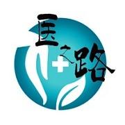 武汉医之路医疗科技有限公司