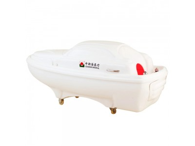 新浩牌SH-800P-9经济实用型中药熏蒸设备中药熏蒸机 药浴熏蒸床