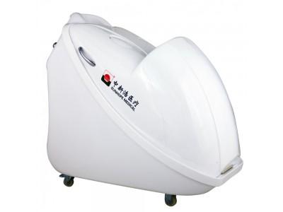 新浩牌SH-800Z经典坐式中药熏蒸设备中药熏蒸舱 居家中药蒸疗机