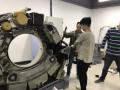 2018医疗器械工程师入门维修基础和应用培训招生通知