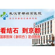 武汉京都结石泌尿外科医院有限公司
