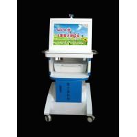 儿童智力测试仪价格、儿童智力测试仪厂家、儿童智力测试仪功能