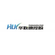 湖南华联康生物科技有限公司