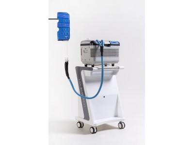 全自动脉动加压冷敷机