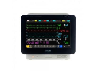 病人多参数监护仪MX500
