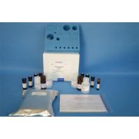 小鼠补体蛋白4(C4)ELISA试剂盒