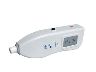 麦邦MBJ-20经皮黄疸检测仪