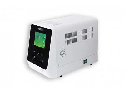 [¹³C]呼气试验测试仪