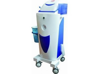 鼻腔护理仪(电动洗鼻器)