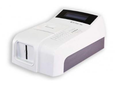 HUBT-20A1型幽门螺杆菌测试仪