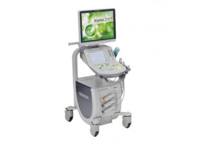 超声诊断设备(超声诊断设备汎用超音波画像診断装置)
