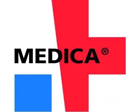 2018德国MEDICA国际医疗展