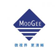 门季(上海)生物科技有限公司