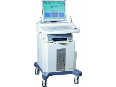 脑颈血管超声波治疗仪