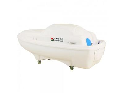 新浩牌SH-800P-9经济实用平躺型康复理疗设备中药熏蒸床 中药熏蒸机