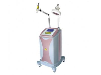 优价供应 推车式光电理疗仪/康复理疗仪
