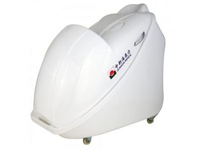 新浩牌SH-800Z居家康复理疗设备中药熏蒸机 坐式熏蒸舱