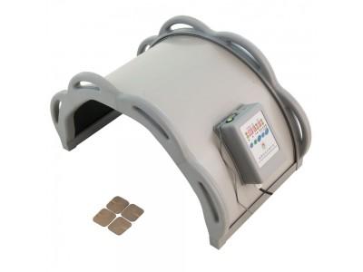 新浩牌SH-800J-2红外理疗型中药蒸疗机 远红外理疗仪 频谱治疗仪