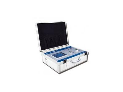 优价供应便携式医用臭氧治疗仪 便携式疼痛治疗 臭氧仪
