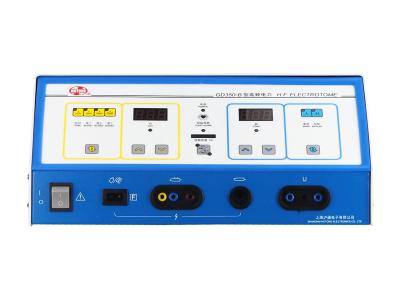 优价供应 多功能高频电刀/手术高频电刀